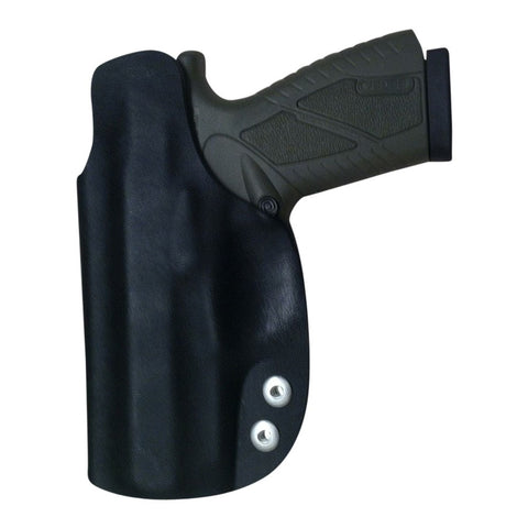 Ready Tactical Sub Compact IWB Holster