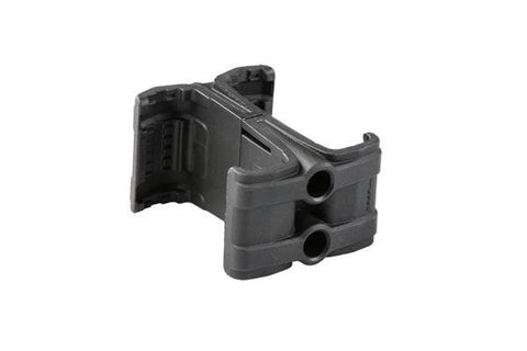 Magpul MagLink Coupler