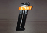U-Load 22 Magazine Loader
