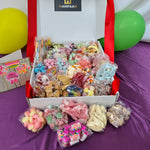 Pick n Mix Hamper