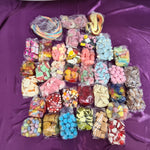 Pick N Mix Bags Assorted