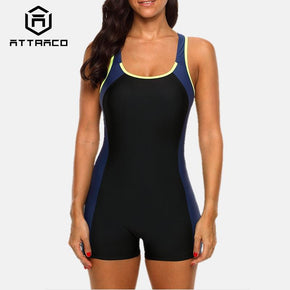 Attraco Women Sports Wear