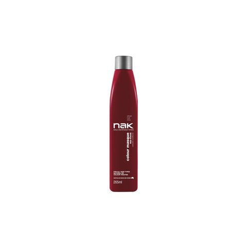 Nak Colour Masque Red Rogue Conditioner 265ml