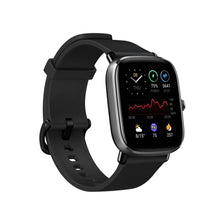 Load image into Gallery viewer, Amazfit GTS 2 Mini with GPS, SpO2 Blood-oxygen Measurement I 70+ Sports Modes - Amazfit India