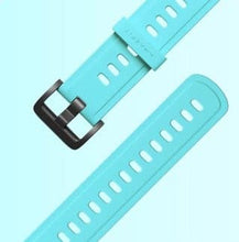 Load image into Gallery viewer, Amazfit Strap Color Series | 20 MM | 22 MM - Amazfit India