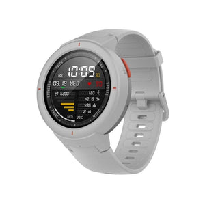 Amazfit Verge smartwatch Amazfit India