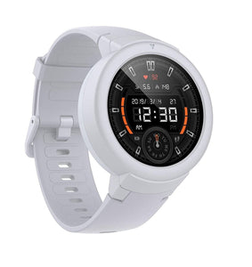 Amazfit Verge Lite GPS Smartwatch with AMOLED Display - Amazfit India