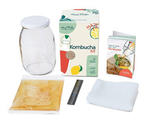 Load image into Gallery viewer, Mad Millie Kombucha Kit - Almost Off Grid