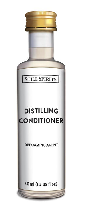 Still Spirits Top Shelf Distilling Conditioner Defoaming Agent - Almost Off Grid