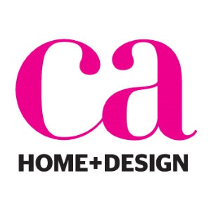 CA Home & Design reviews on Bon Appétit Box