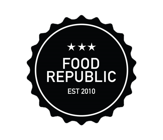 Food Republic reviews on Bon Appétit Box