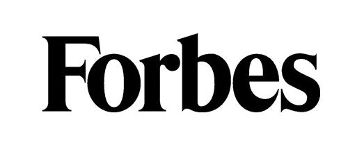 """""""Plus, their products and packaging are quite beautiful"""" Forbes Magazine"""