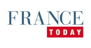 France Today reviews