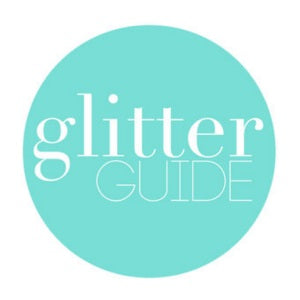 Glitter Guide reviews Bon Appetit Box