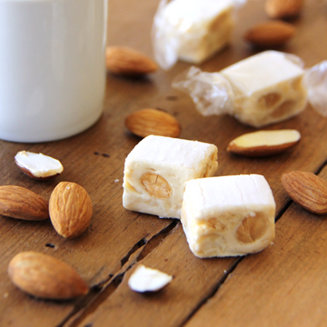 Nougat from Provence by Bon Appétit Box