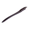Breezelike Handmade Carved Ebony Hairpin: Hold the Moon