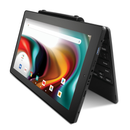 "RCA 11 Delta Pro 11.6"" Android 2-in-1 Tablet with Detachable Keyboard (RCT6613W23PH6)"