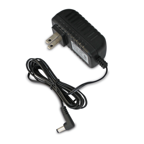 RCA Audio AC Adapter