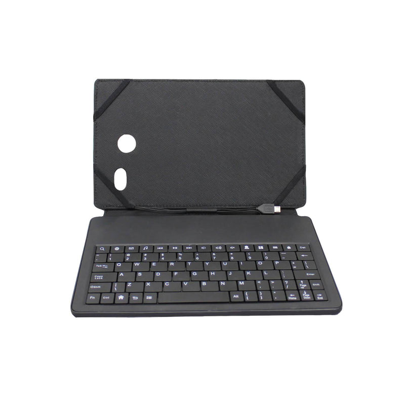 RCA (ACC1605) 8 Apollo Keyboard Folio
