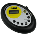 RCA Portable Armband Digital AM/FM Radio (RP312)