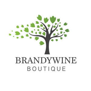 BrandywineBoutique.co