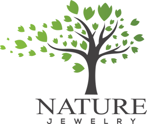 NatureJewelry.co