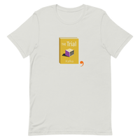 The Trial Tee