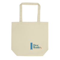 Moby Dick Eco Tote Bag