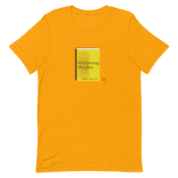 Wuthering Heights Tee