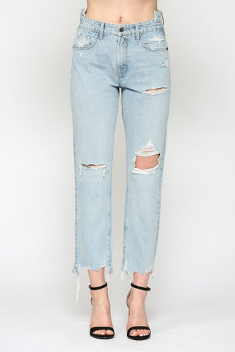 Tracey Jeans