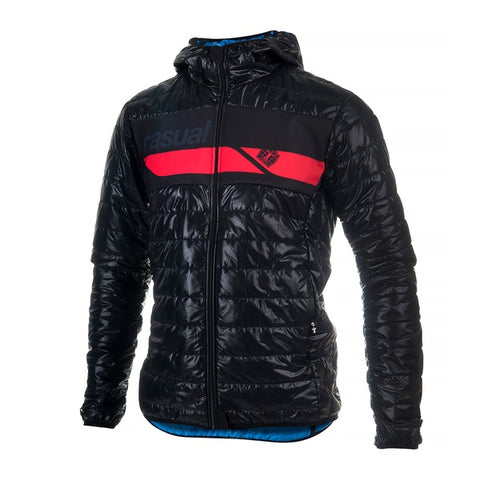 57950 - INSTAFUNDS - Down Jacket (Puffy)