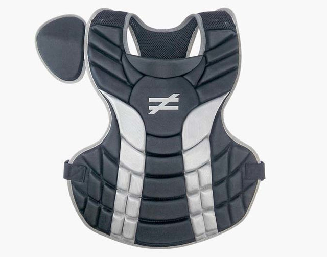 HART® Catcher Chest Protector