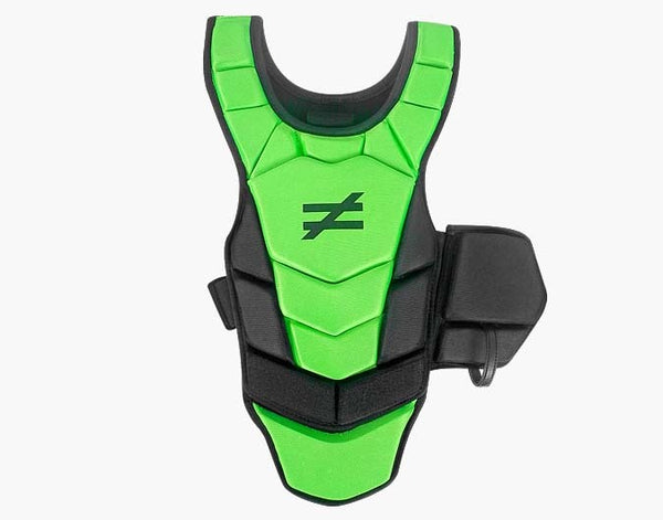 HART® Goalie Chest Protector