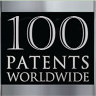 Uneqaul-patents