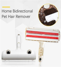 Load image into Gallery viewer, 2-Way Pet Hair Remover