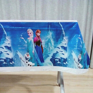 20pcs/set  Frozen (Elsa and Anna) Theme Party Favors