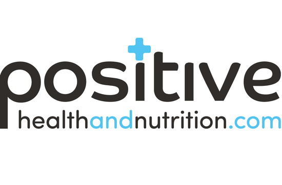 Positive Health And Nutrition