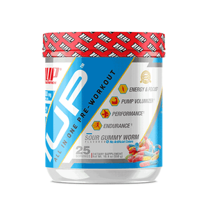 1 Up Nutrition-1 Up Pre Men