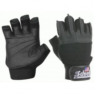 Schiek-Training Gloves 530