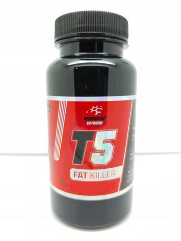 Androgen Extreme - T5