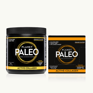 Planet Paleo - Active Collagen
