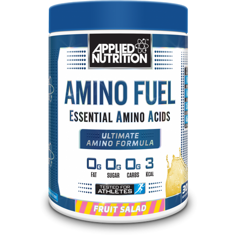 Applied Nutrition-Amino Fuel EAA