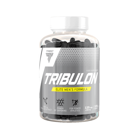 Trec Nutrition-Tribulon