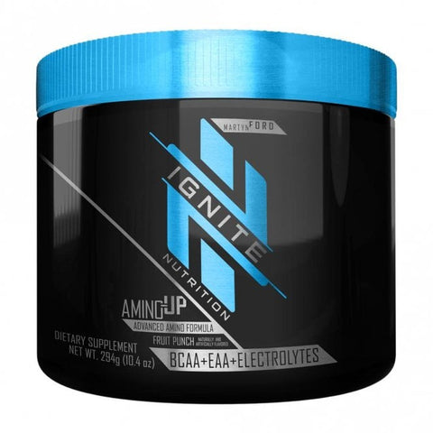 Ignite Nutrition-Amino Up
