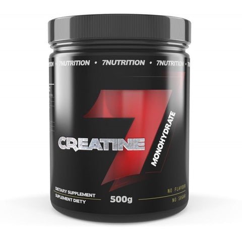 7 Nutrition-7 Monohydrate