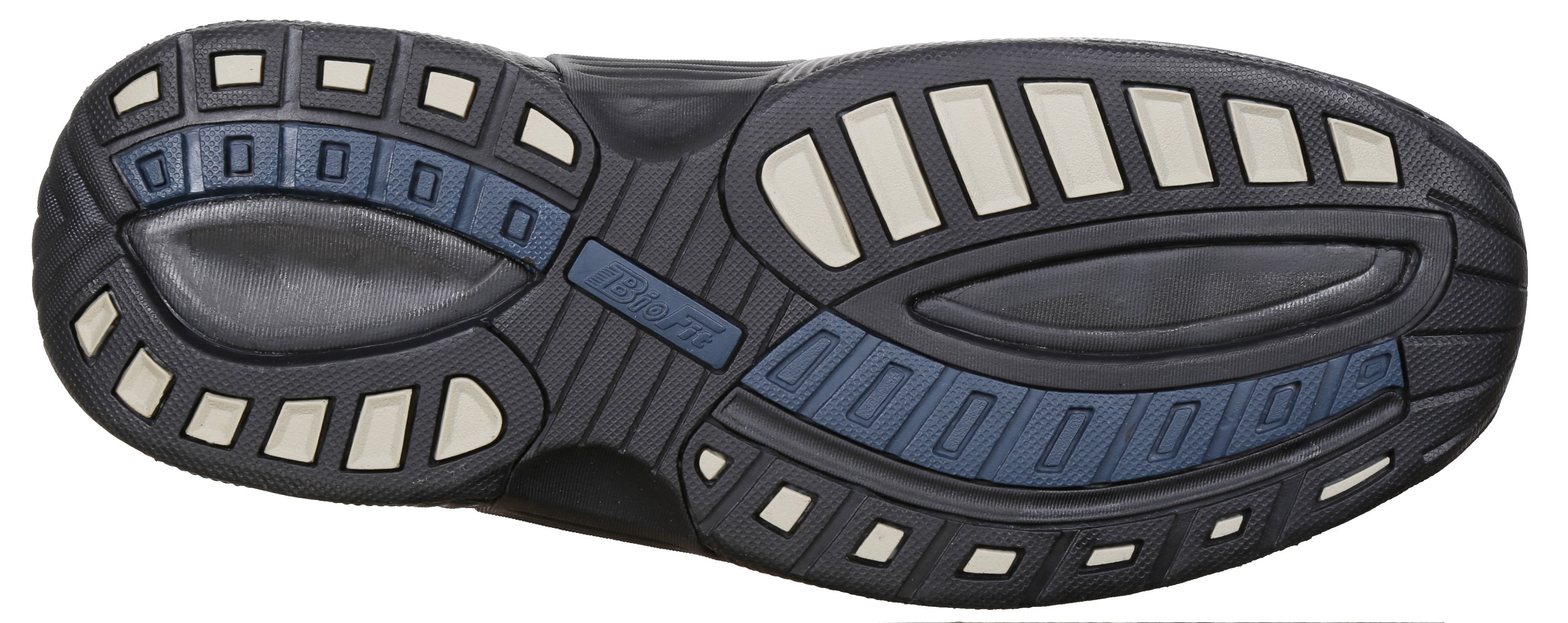 Footwear - Alpine Orthotic Sandal