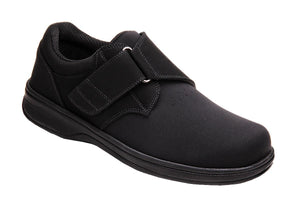Footwear - Bismarck - Stretchable