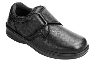 Footwear - Broadway - Black