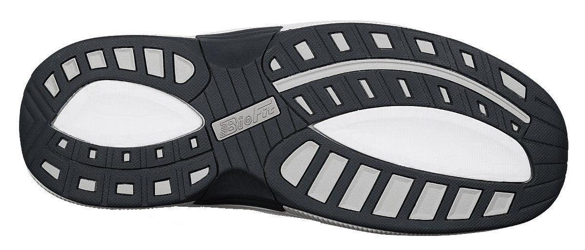 Footwear - Lava Athletic Shoe