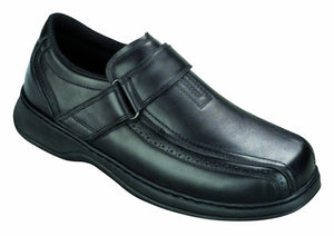 Footwear - Lincoln Center - Black
